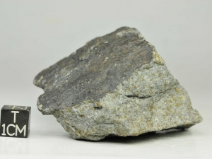 Tamdakht-H5-179g-fragment-with-slickenside-surface