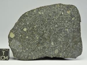 aba-panu-245g-a