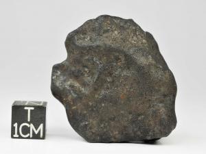 chelyabinsk-ll5-48g-complete-specimen