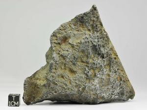 chinga-ataxite-1kg