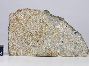 dhofar-007-eucrite-48g