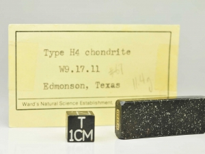 edmonson-h4-11-4g-part-slice-with-ward-label