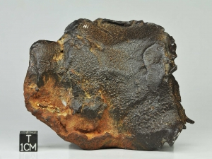 gebel-kamil-ungr-iron-632g-complete-specimen