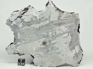 morasko-16-end-piece