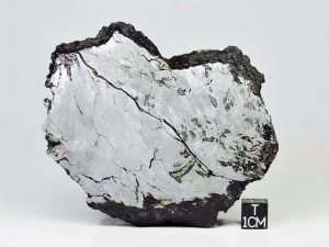 morasko-iab-250g-etched-sli