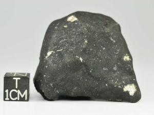mreira-l6-62g-complete-specimen-2