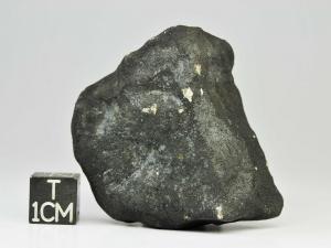mreira-l6-62g-complete-specimen