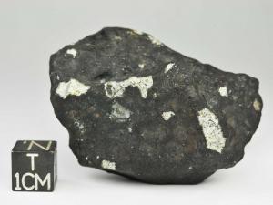 mreira-l6-70g-3