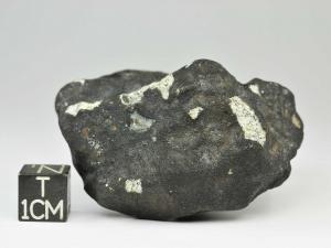 mreira-l6-70g-complete-specimen-2