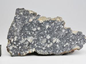 nwa-11421-115g-a