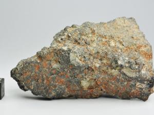 nwa-11421-115g-b
