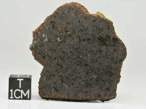 nwa-4790-ure-full-slice