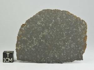 nwa-6060-ure-28-6g