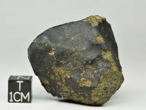 nwa-7317-cr6-80g-complete-specimen