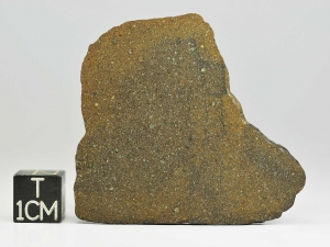 nwa-7892-co3-00-9-21g-full-slicemendy-ouzillou-meteorite-collection