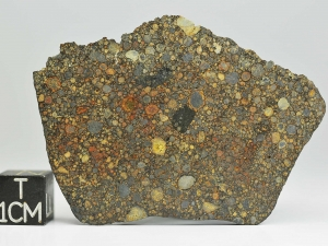 nwa-8183-l3-2-3-3g-full-slice-mendy-ouzillou-meteorite-collection