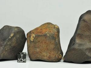 nwa-8508-h6-3-complete-specimen