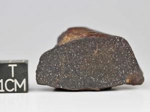 nwa-8685-aca-25-1g-a-gift-form-jarkko-kettunen-helsinki