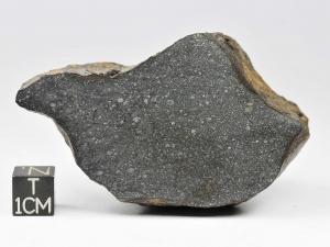 sahara-97127-eh3-140g-half-piece-1