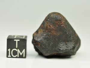 sau-001-l45-19g-complete-specimen-my-first-meteorite-find