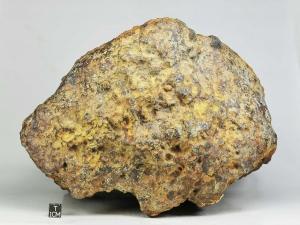 seymchan-pallasite-23kg-complete-specimen