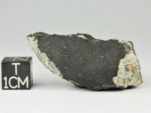 shisr-176-l6-24g-fragment
