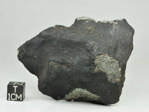 tamdakht-h5-222g-half-crusted-specimen