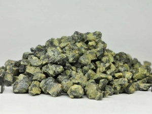 tatahouine-dio-200g-fragments