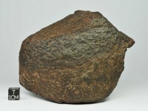 ureilite-nwa-xxx-1081g-b