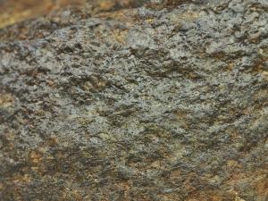 ureilite-nwa-xxx-1081g-e