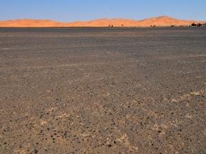 dunes-photo-www.woreczko.p