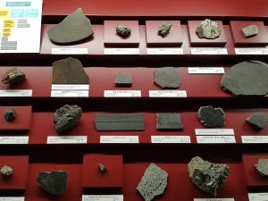 zaklodzie-enstatite-achondrite-ungr-vienna-naturhistorisches-museum-photo-dr-ludovic-ferriere-1
