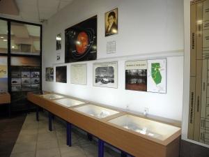 Collection-of-meteorites-at-University-of-Silesia-photo-Ewa-Budziszewska-Karwowska