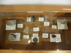 Collection-of-meteorites-at-University-of-Silesia-photo-Ewa-Budziszewska-Karwowskac