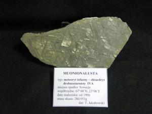 Collection-of-meteorites-at-University-of-Silesia-photo-Ewa-Budziszewska-Karwowskae