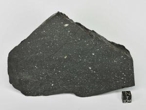 nwa-10107-711g-b