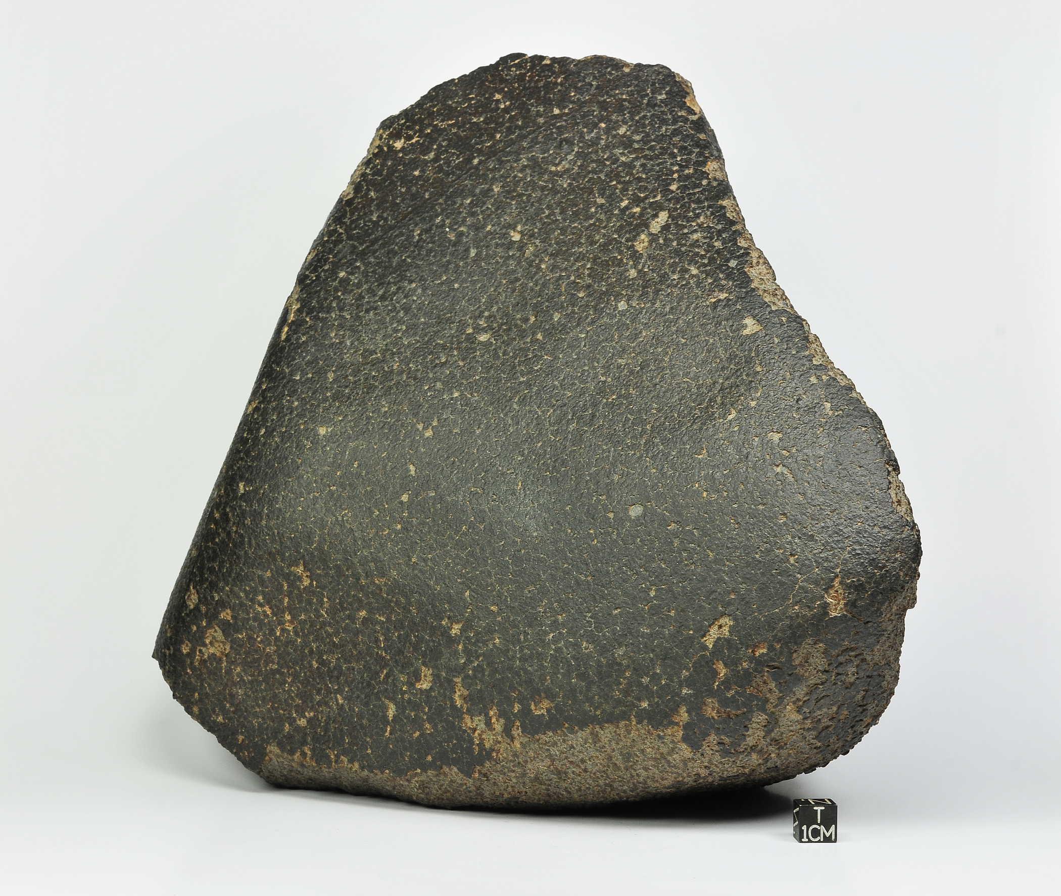 nwa-7730g-1
