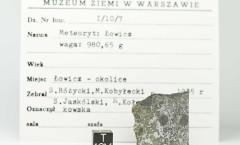 Lowicz MES 12 (1)