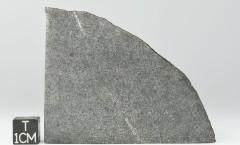 Hvittis  (1)