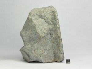 El-Hammami-H5-3280g-2