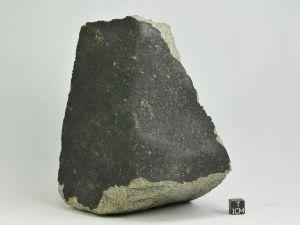 El-Hammami-H5-3280g-4