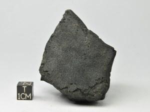 JW-CM2-123g-2
