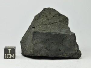 JW-CM2-123g-4