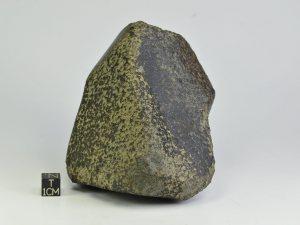 NWA-13769-4