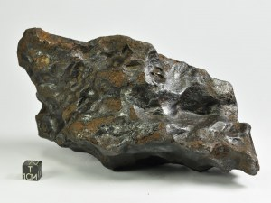 Sikhote-2kg-a-4