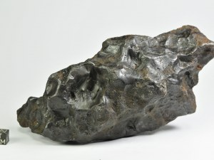 Sikhote-2kg-a-5